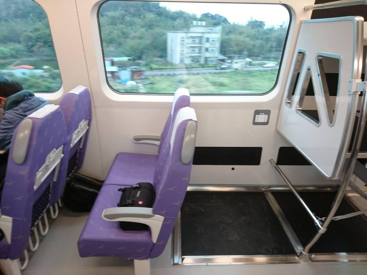 地下鉄(桃園捷運)のデメリット