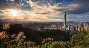 台湾が初めての海外旅行先としておすすめな3つの理由【わたしの経験を紹介】