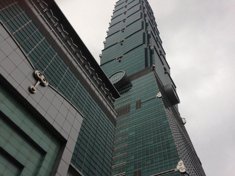 台湾が初めての海外旅行先としておすすめな3つの理由