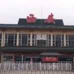 「中国・西安」で歴史とグルメを楽しむ6つのスポット【一人旅もおすすめ】