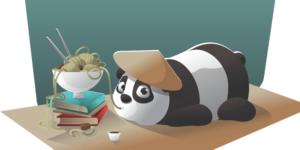 中国語ができると人生が楽しくなる3つのメリット【英語より中国語の理由とは?】