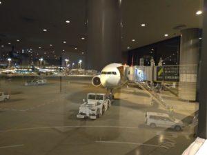 ターキッシュエアラインズは世界でもトップクラスの航空会社