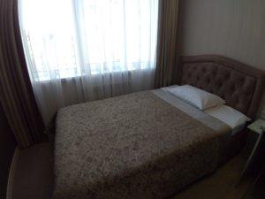 「ホテル ヴラドポイント」 個人的にNo.1のホテルです