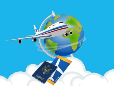 ウラジオストク旅行の航空券はどう選ぶべき?【航空会社で比較】