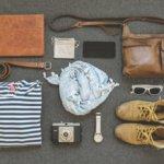 ウラジオストク旅行の「持ち物」ちゃんと選んでいますか?【必須アイテム13選】
