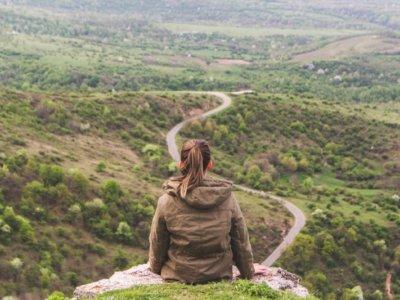 海外一人旅の醍醐味を味わって人生プラスになりました【人間的に強くなる】