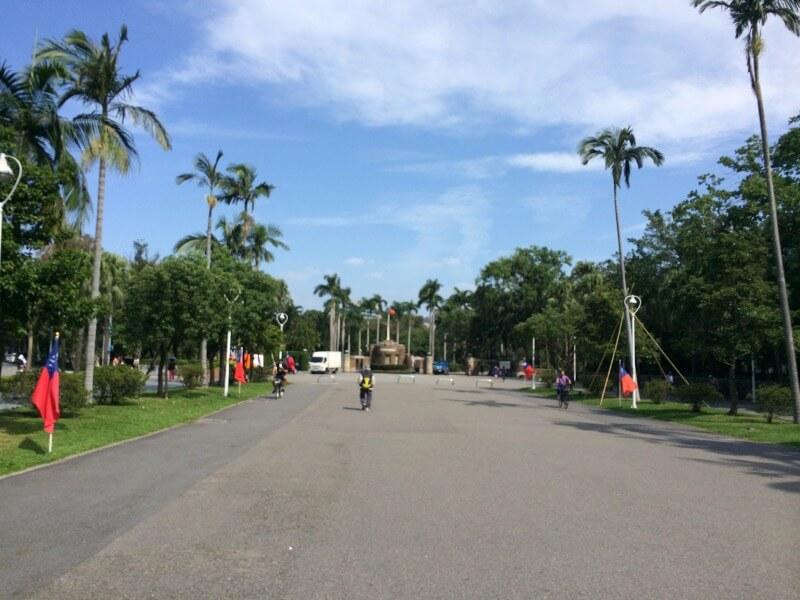 台湾移住に失敗しやすい人の特徴8選