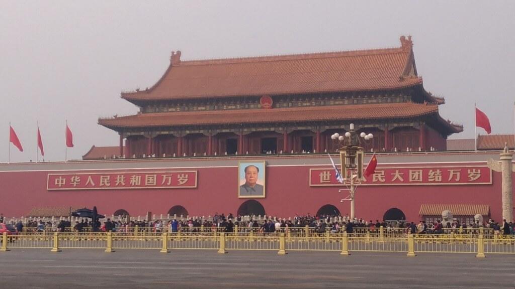 中国旅行で注意するべきこと11選【郷に従いましょう】