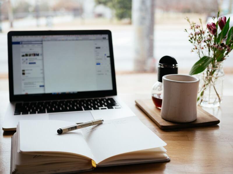 【初心者向け】Webライティングの始め方【今すぐ始められます】