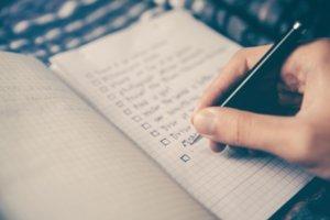 Webライティングのスキルを最速で伸ばす4つの掟