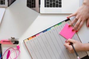 ブログを「100記事」書き続けることによる6つのメリット