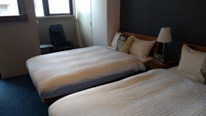 福岡市内の「長期滞在型ホテル」おすすめ3選【ほぼマンションです】
