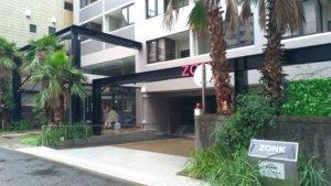 福岡市内の「長期滞在型ホテル」おすすめ3選