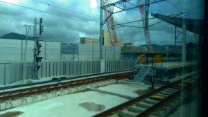 福岡~長崎間を1円でも安く移動するなら「電車」