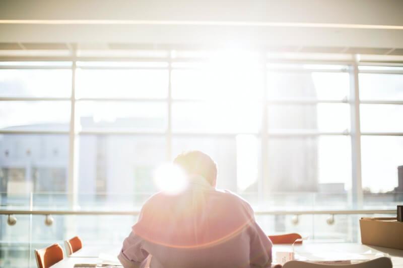 稼げる仕事より「好きな仕事」を選ぶべき理由は1つだけ