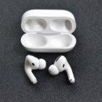 アップル「AirPodsPro」は買うべきか?【5つのシーンから評価】