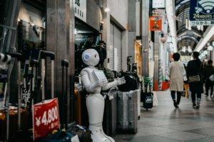 AI時代でもWebライターに将来性がある5つの理由