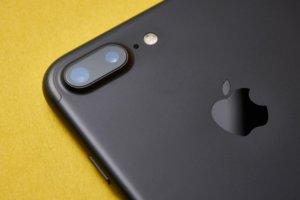 アップル製品のお得な買い方6選【知らないきゃ損です】