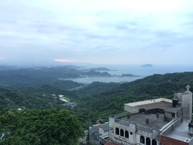 台湾・台北がノマド生活に最適である7つの理由