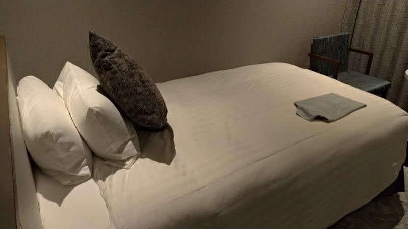 ホテルギャラリー
