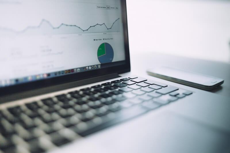 Webライターで「稼げるようになる」ステップを公開【コツが重要】