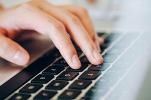 Webライターで「稼げるようになる」までのステップ