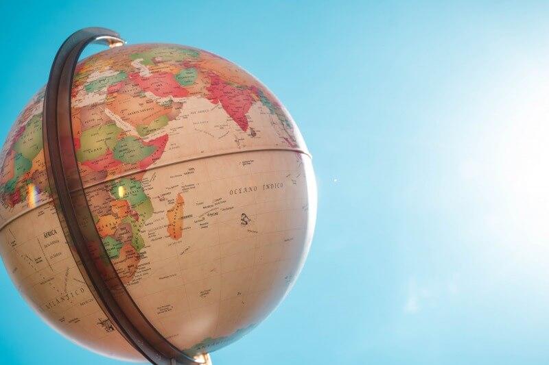 海外ノマドを実現するための準備リスト