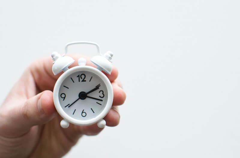 Webライターは「時給」を計算してはいけない理由