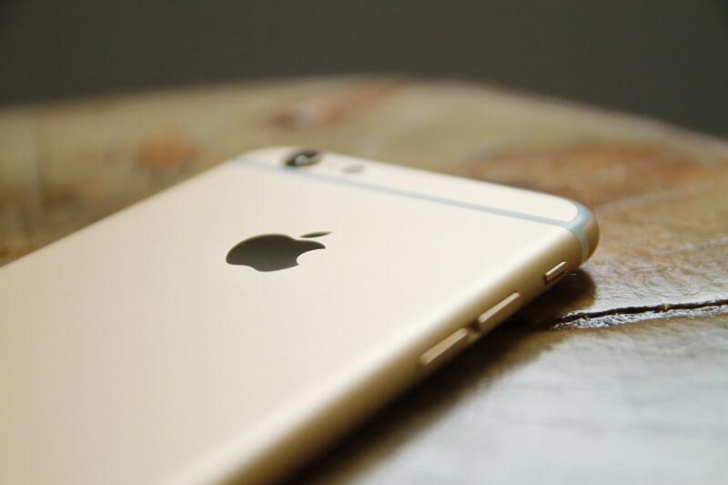 iPhoneは「香港版」を購入すべき3つの理由【購入方法も紹介】