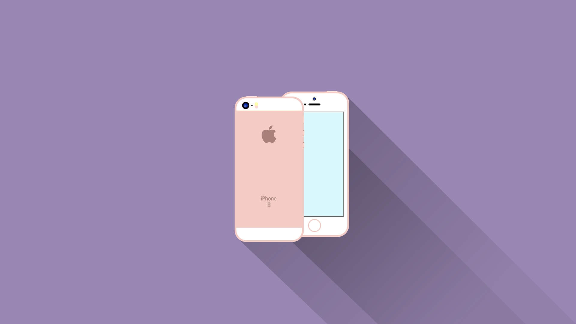iPhone SEは本当に「使いやすいのか?」検証【コスパ最強の理由】