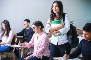 社会人こそ「短期の語学留学」をするべき理由