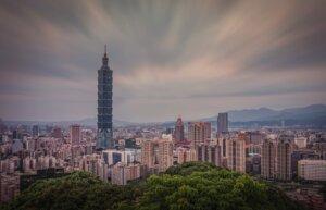 海外ノマドにおすすめしたい「8つの国・都市」【アジア編】